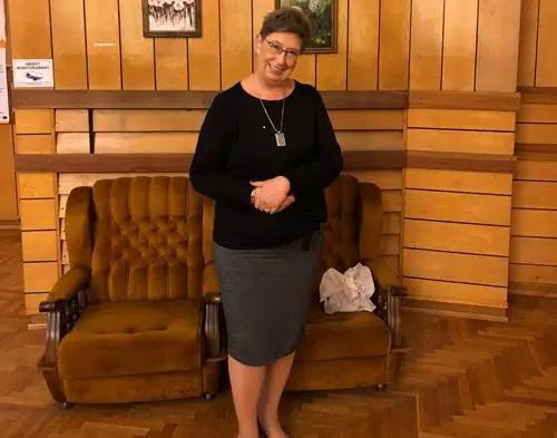 anna-zelechowska