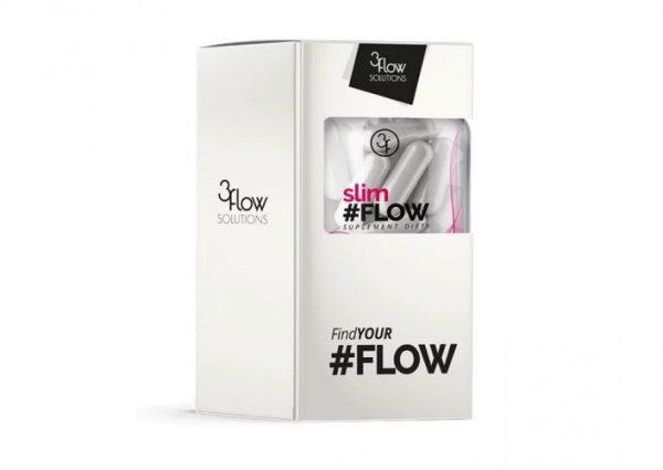 slimflow