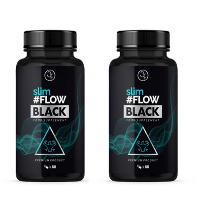 black_slimflow