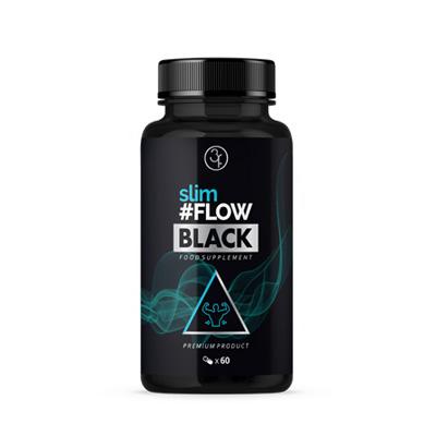 slimflow_black