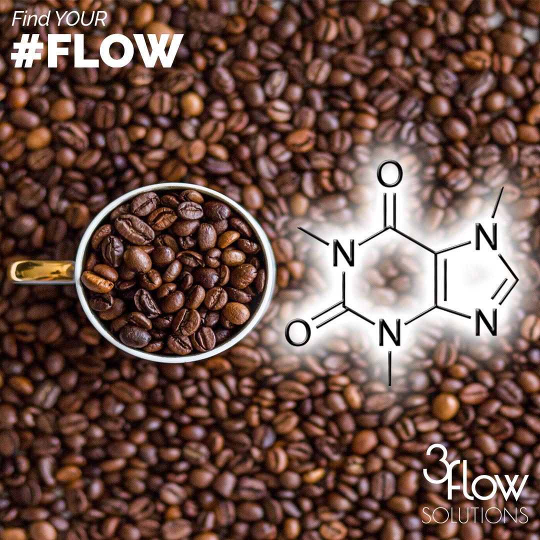 Czym jest kofeina i dlaczego warto ją suplementować?