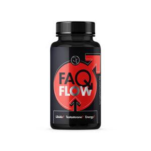 FAQ Flow